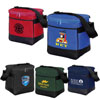 12-Can Stadium Cooler Bag