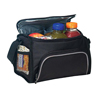 Poly 6 Pack Cooler