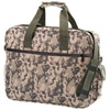 CAMO INSULATED PICNIC COOLER