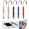 The Sensi-Touch Phone Stylus