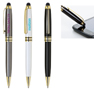 The Sensi-Touch Ball pen Stylus