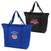Jumbo Insulated Cooler Tote