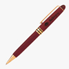 The Westwood Collection Rosewood Pens Sets