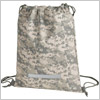 Camoflage Bags