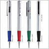 Gel-Refill Upgradable Pens